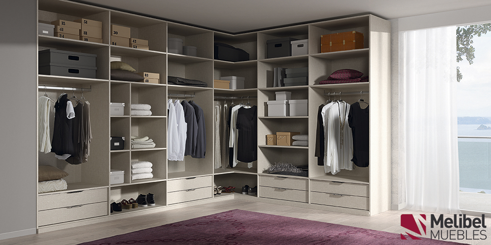 Dormitorios y armarios dormitorios de matrimonio for Armarios de matrimonio