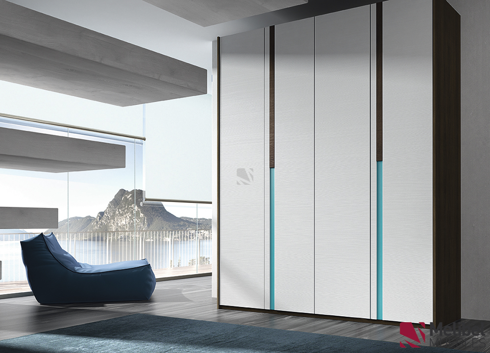 Wardrobes   Modern bedrooms and dining rooms