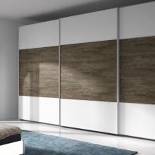 MueblesMelibel_aluminio3p