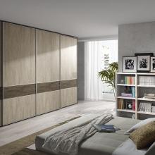 MueblesMelibel_aluminioA