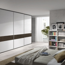 MueblesMelibel_aluminio_blancoytrufa