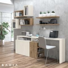 40_Bahia_Melibel