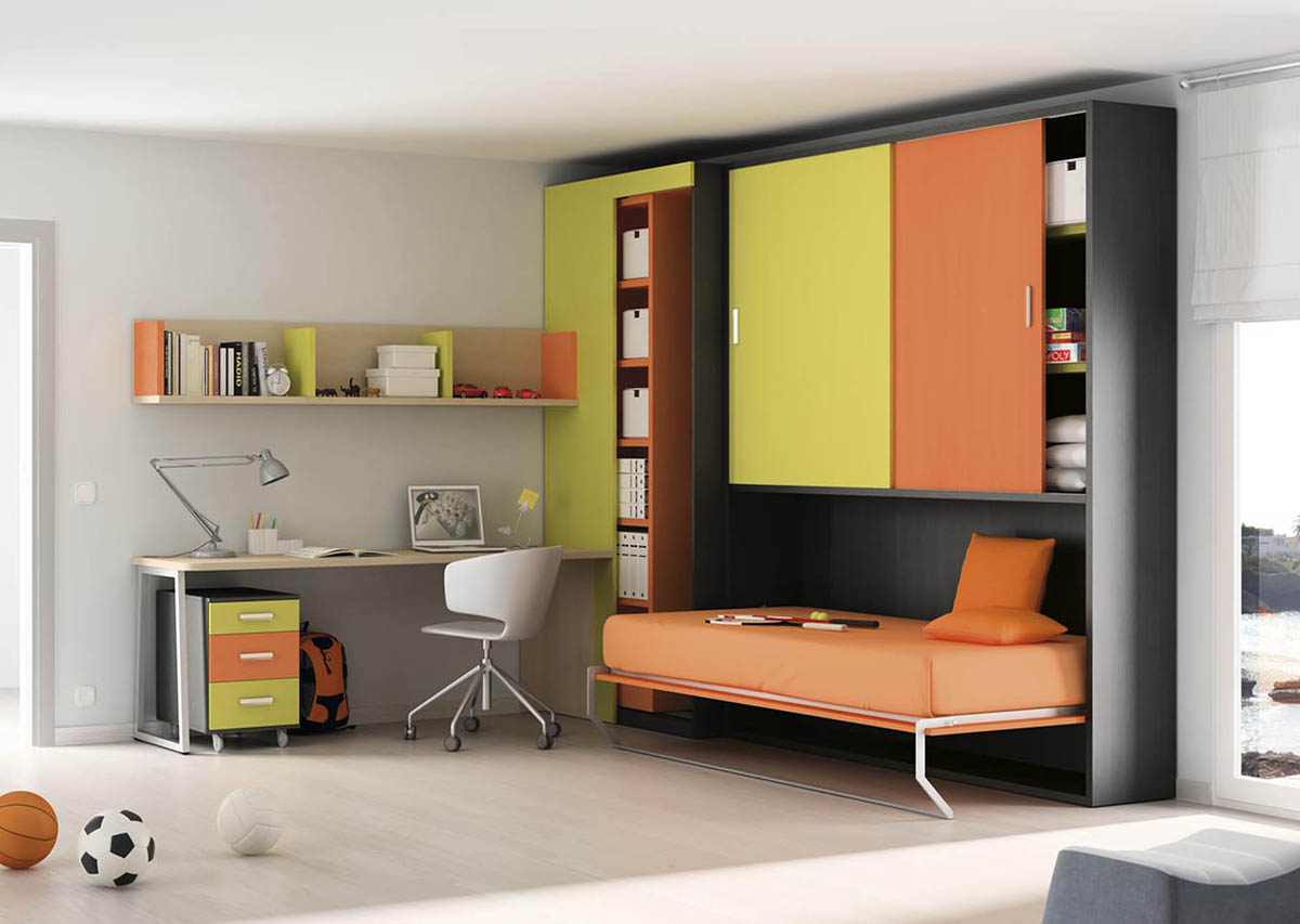 Children S Bedrooms Modern Bedrooms And Dining Rooms # Muebles Near Me