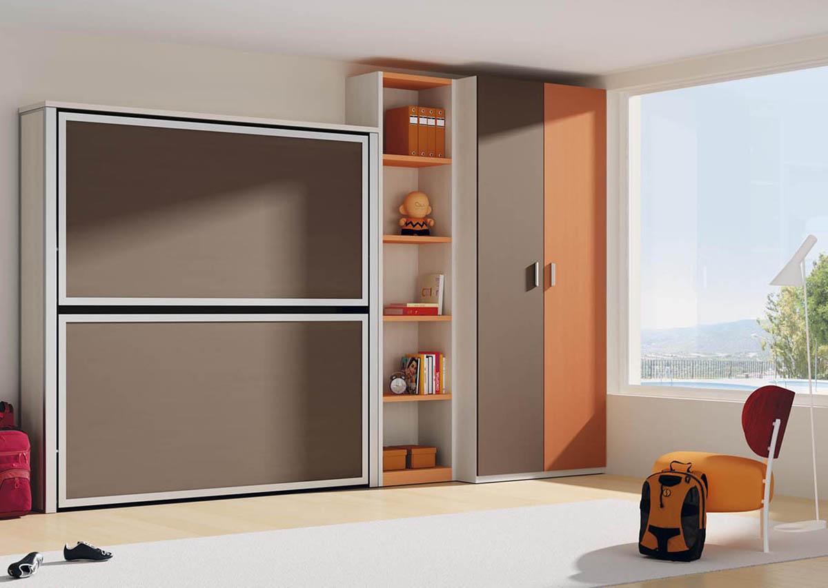 Children S Bedrooms Modern Bedrooms And Dining Rooms # Royal Door Muebles