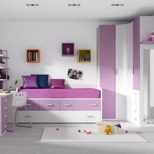 dormitorio_pixel_009