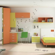 muebles-melibel_pixel-10