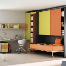 muebles-melibel_pixel-14