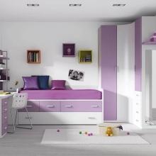 muebles-melibel_pixel-32