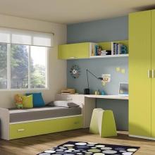 muebles-melibel_pixel-33