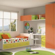 muebles-melibel_pixel-34
