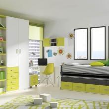 muebles-melibel_pixel-36