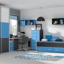 muebles-melibel_pixel-37