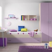 muebles-melibel_pixel-41