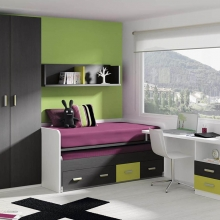 muebles-melibel_pixel-43