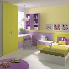 muebles-melibel_pixel-44