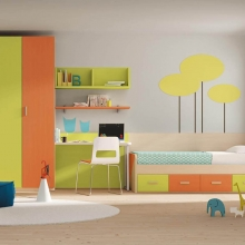 muebles-melibel_pixel-45