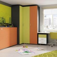 muebles-melibel_pixel-46
