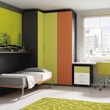 muebles-melibel_pixel-47