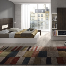 MueblesMelibel_cleo_single_2