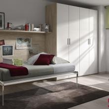 MueblesMelibel_horizontal+armario