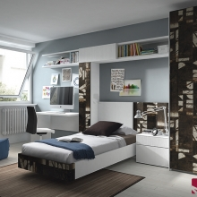 MueblesMelibel_sonno_single