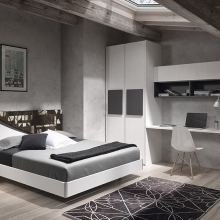 MueblesMelibel_sonno_single_grafit