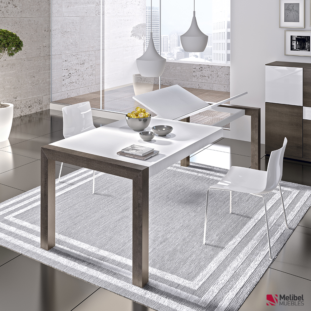 Lounge Modern Bedrooms And Dining Rooms # Muebles Near Me