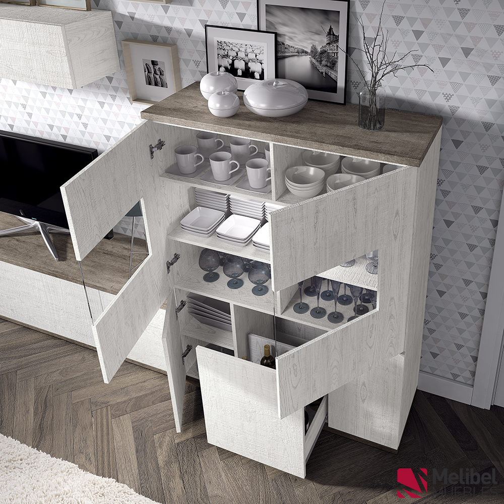 Lounge Modern Bedrooms And Dining Rooms # Muebles Furniture