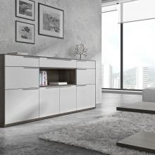 Muebles MELIBEL Composición Aparador 032