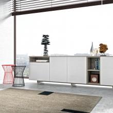 Muebles MELIBEL Composición Aparador 016