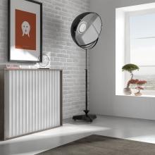 Muebles MELIBEL Composición Cubreradiador