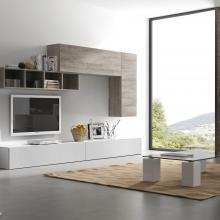 Muebles MELIBEL Composición 021
