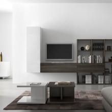 Muebles MELIBEL Composición 010