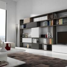 Muebles MELIBEL Composición 020