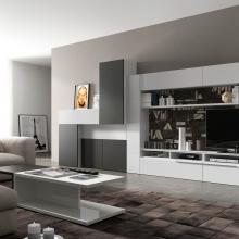 Muebles MELIBEL Composición 018