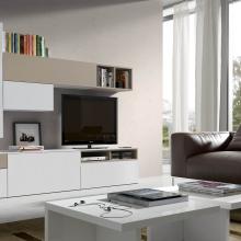 Muebles MELIBEL Composición 011