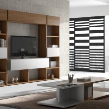 Muebles MELIBEL Composición 023