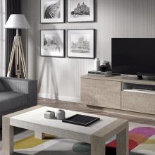 muebles-melibel-salones-01