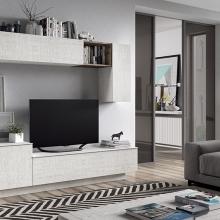 muebles-melibel-salones-04