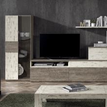 muebles-melibel-salones-09