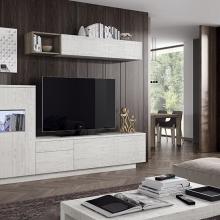 muebles-melibel-salones-10