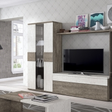 muebles-melibel-salones-11