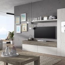 muebles-melibel-salones-12