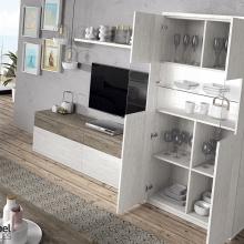 muebles-melibel-salones-13