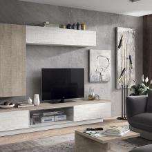 muebles-melibel-salones-14