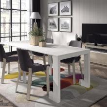 muebles-melibel-salones-15