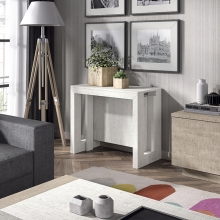 muebles-melibel-salones-16