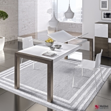 muebles-melibel-salones-17