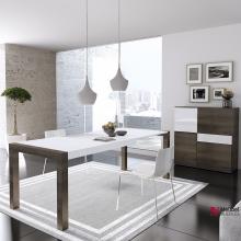 muebles-melibel-salones-18