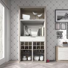 muebles-melibel-salones-19